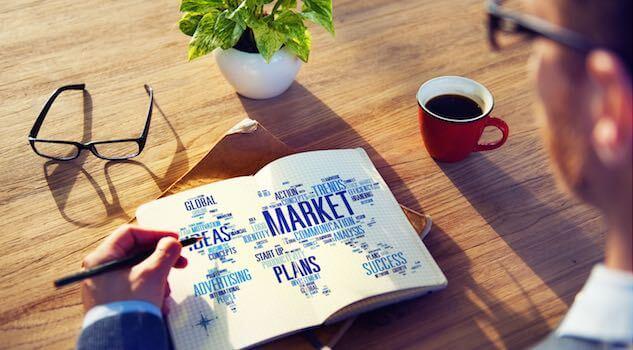 piensa-en-mercados