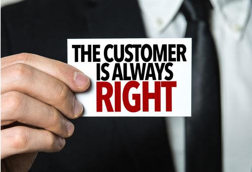 el-cliente-siempre-tiene-la-razon