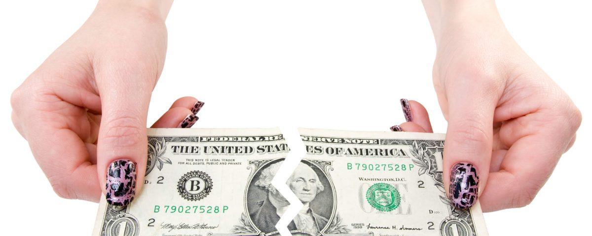 dolar-mitad