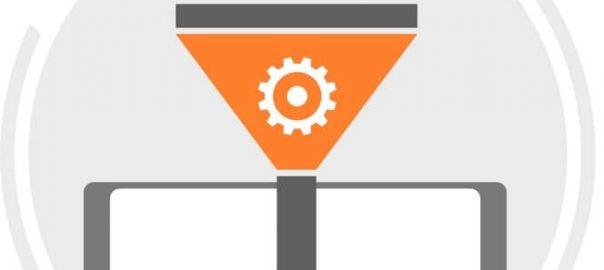 filtra-ofertas-trabajo
