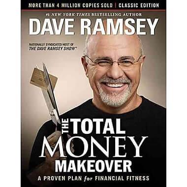 total-money-makeover